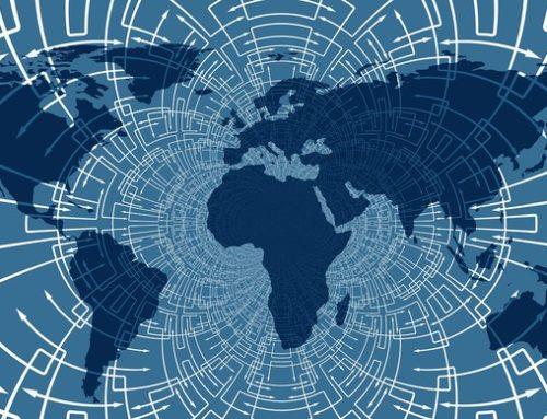 Online Global Cluster Matchmaking 2020