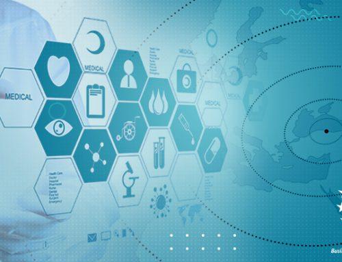 Black Sea Medical & Healthcare Online Matchmaking Event